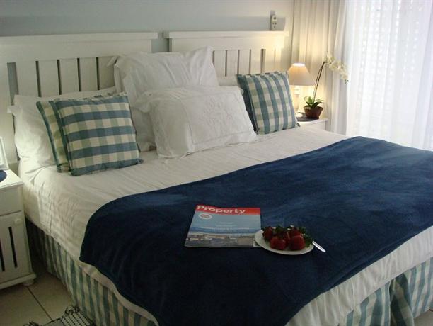 Flamingo Lodge Bed & Breakfast Umhlanga