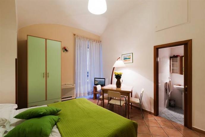 Casa Sorrentina Hotel Sorrento