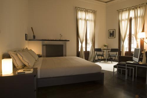 Belludi 37 Hotel Padua
