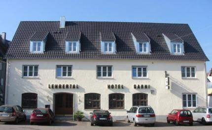 Hotele Ulm Tanie Noclegi Ulm