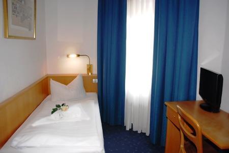Spreewitz Hotel Berlin