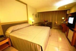 Seara Praia Hotel Fortaleza