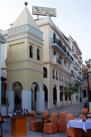 Teneryfa hotele tanie