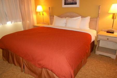Country Inn & Suites Saskatoon