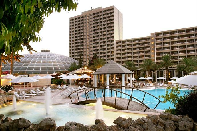 Find And Compare Hotels In Ixia
