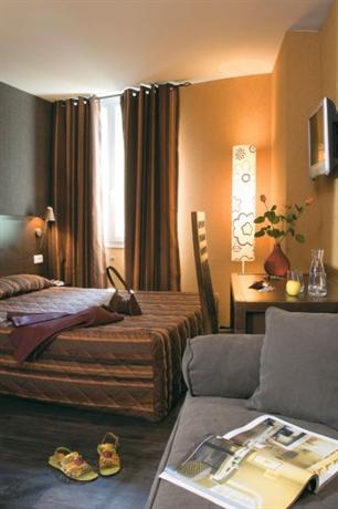 Le Relais de Vellinus Hotel Beaulieu-sur-Dordogne