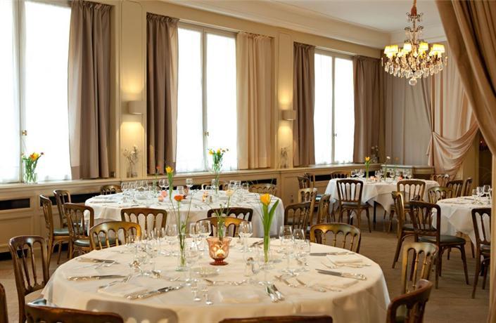 Hotel D Europe Avignon