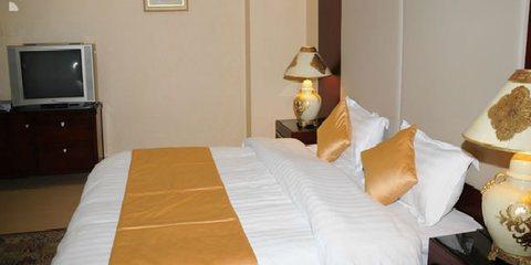 Dammam ,Boudl_Hotel_Dammam صورة
