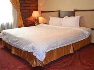 Dammam ,Bilqase_Throne_Hotel صورة