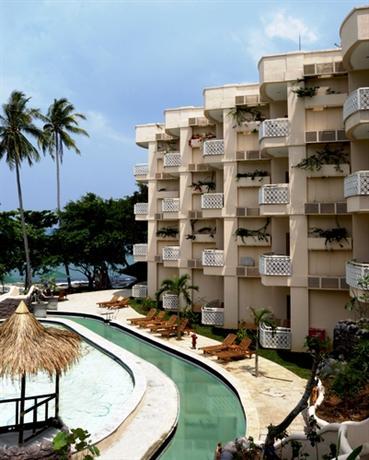 Club Bali Hawaii Resort & Spa Anyer_18