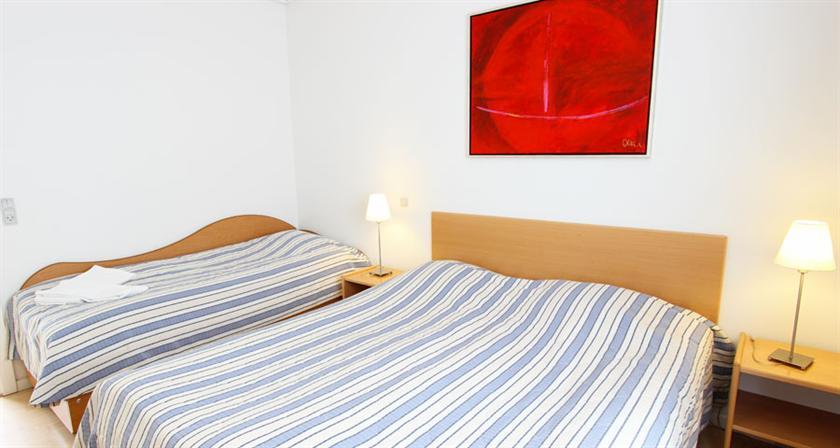Petit Hotel Skagen