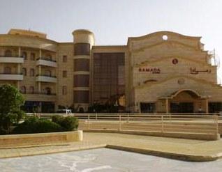 Taif ,Ramada_Al_Hada_Hotel_Suites صورة