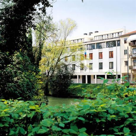Methis Hotel Padua