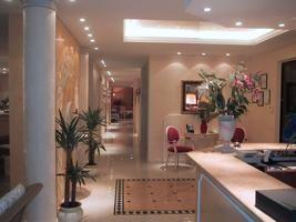 Alsazia Hotel Sirmione