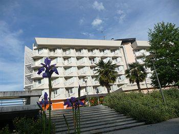 Ibis Miradour Hotel Dax