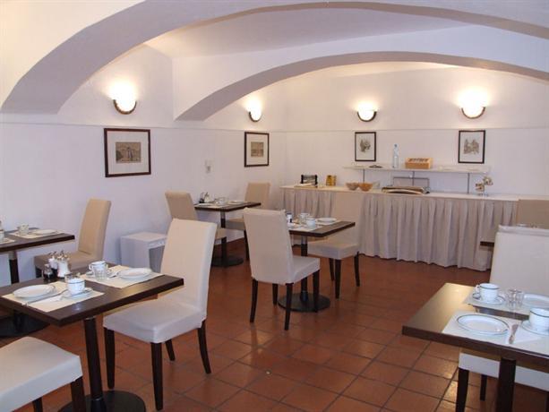 ActiLingua Apartment Hotel Vienna