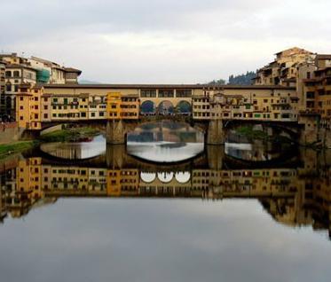 Le Seggiole Hotel Florence
