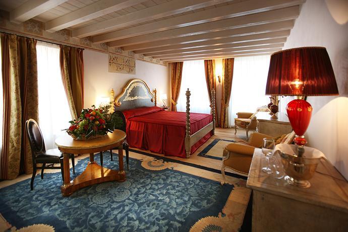 Relais Il Sogno Di Giulietta Hotel Verona