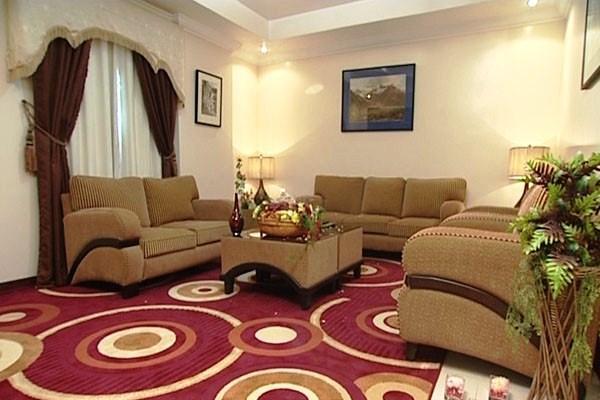 Riyadh ,Al_Fahad_Hotel_Riyadh صورة