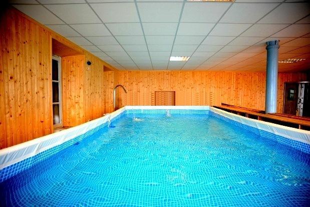 albergo meuble paradiso sul lago hotel brunate h tel. Black Bedroom Furniture Sets. Home Design Ideas