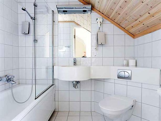 Thon Wergeland Hotel Kristiansand