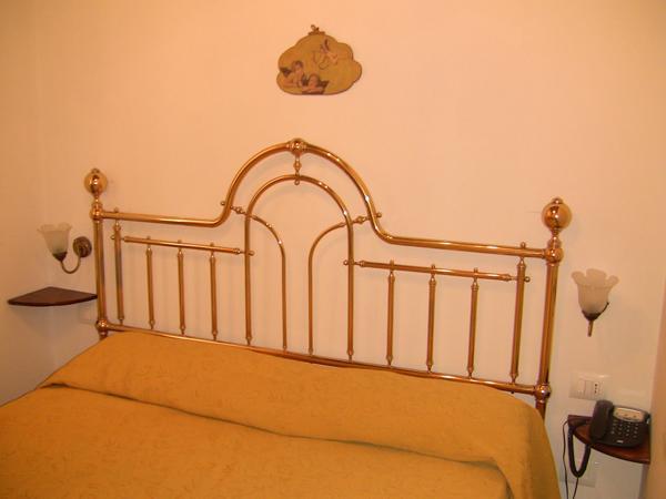 Dimora Storica Urbana Hotel Rome