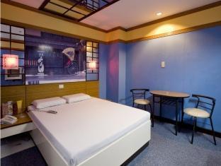 Hotel Sogo Alabang Rotonda