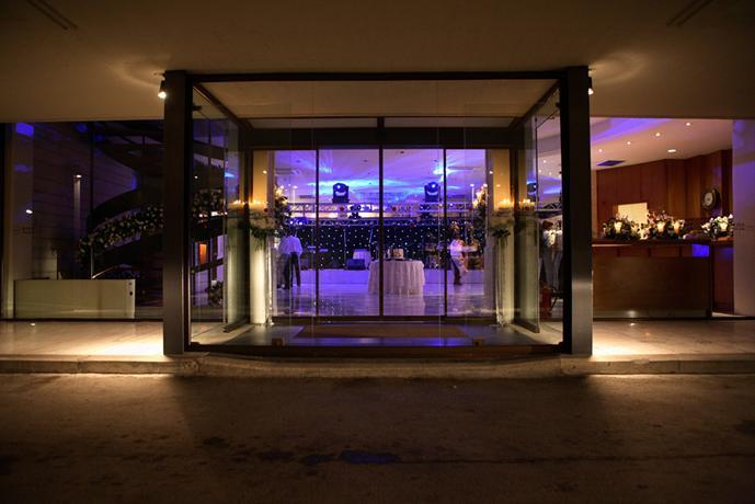 Sun Beach Hotel Thessaloniki - תמונה 2