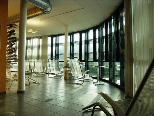 Sorell Rueden Hotel Schaffhausen