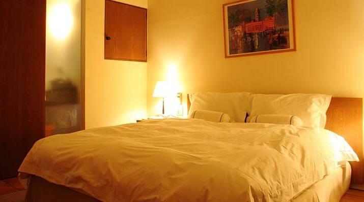 Fujisan Kawaguchiko Hotel Fit Resort Club
