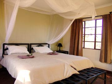 Photo of Etosha_Safari_Camp_Windhoek