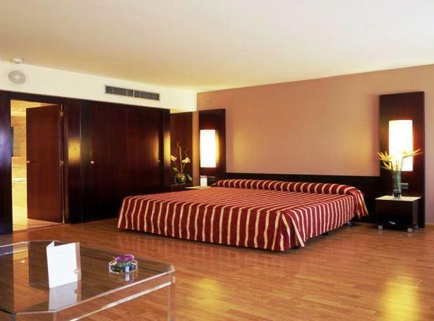 Купить квартиру в испании сабадель
