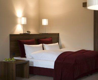 Liv In Hotel Bleichstrasse
