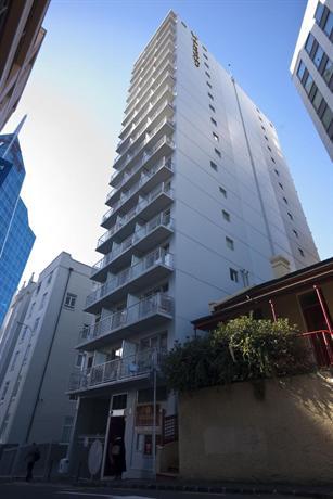 Bankside Waldorf Serviced Apartments