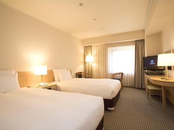 Leopalace Hotel Nagoya
