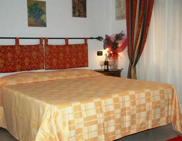 Vatican Bed & Breakfast
