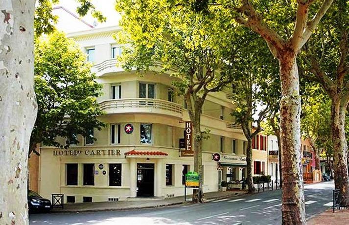 Ch teau de puivert castle in france thousand wonders for Hotels quillan