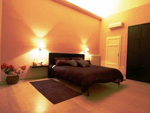 4 Rooms Bed & Breakfast Pisa