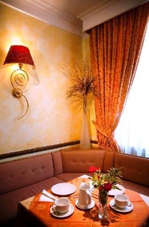 La Pace Hotel Cassino