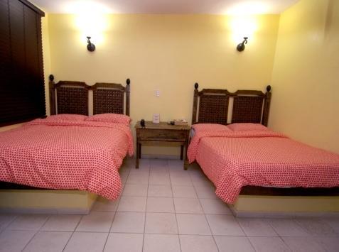 Maison Gautreaux Hotel Santo Domingo