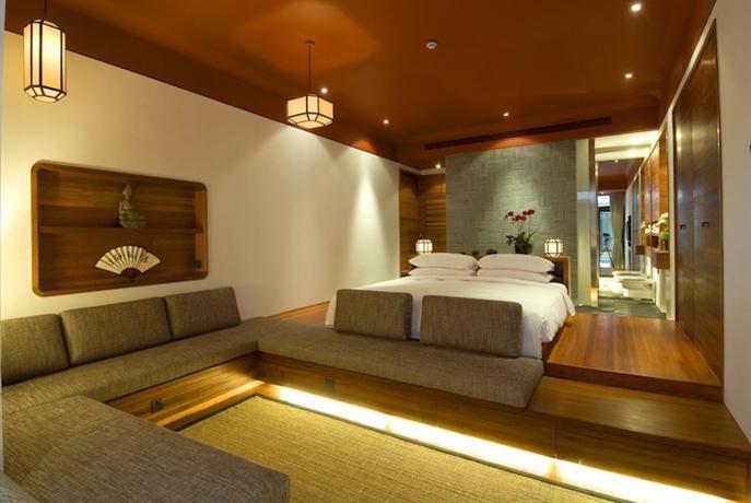 URBN Hotel