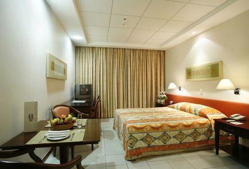Luxor Airport Hotel Rio de Janeiro