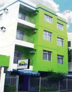 Hotel Do Irm�o