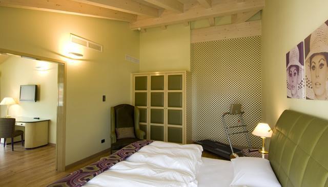 Parc Hotel Flora_14