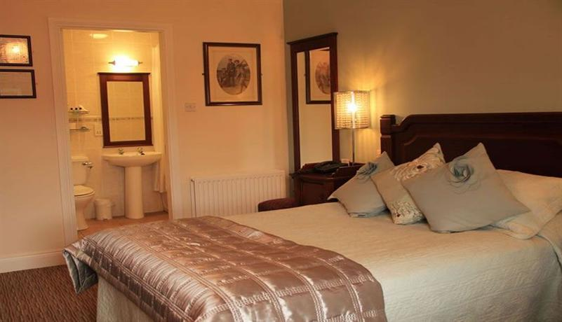 McSweeney Arms Hotel Killarney