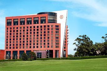 Sheraton Hotel Mar Del Plata