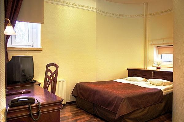 Astor Hotel Vaasa
