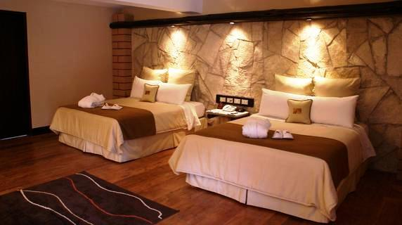 Sonesta Posada del Inca Sacred Valley Hotel Urubamba