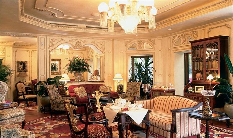 prince of wales hotel niagara lake hotel in niagara on the. Black Bedroom Furniture Sets. Home Design Ideas