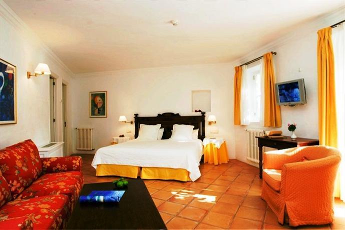 Hotel San Lorenzo Palma